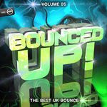 Various: Bounced Up! Vol 5