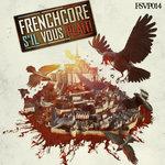 Frenchcore S'il Vous Plait Records 014
