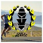 Rhythm Athletic Vol 1