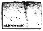 SSREXTRA70