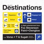 Destinations Vol 1