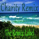 Charity Remix
