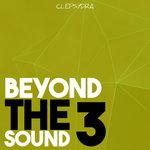 Beyond The Sound 3