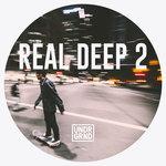 UNDRGRND: Real Deep 2 (Sample Pack WAV)