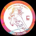 Body Moving