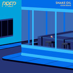 Snake Oil (Giom Remix)