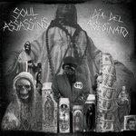 Soul Assassins/Dia Del Asesinato