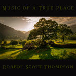 Music Of A True Place