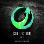 Upward Records Collection Vol 2
