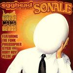 Egghead Mini EP