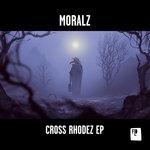 Cross Rhodez