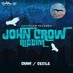 John Crow Riddim (Explicit)