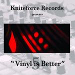 Vinyl Is Better 5