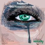 The Flustered Lover EP