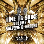 Time To Shine - Volume 4