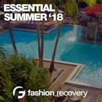 Various: Essential Summer '18