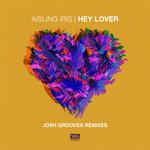 Hey Lover (Josh Grooves Remixes)