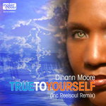 True To Yourself (Remixes)