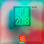 Best Of Chillout 2018 Vol 06