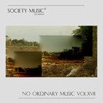 No Ordinary Music Vol XVII