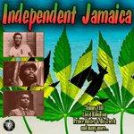 Various: Independent Jamaica