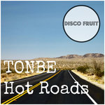 TONBE - Hot Roads (Front Cover)