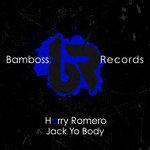 Jack Yo Body