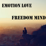 Freedom Mind
