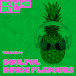 Nothing But... Soulful House Flavours Vol 09