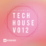 The Sound Of Tech House Vol 12