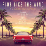 Various: Ride Like The Wind