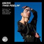 This Feelin' (Remixes)