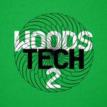 Woods Tech 2