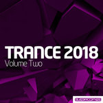 Trance 2018 Vol 2