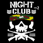 Night Club Vol 2
