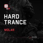 Molar Hard Trance