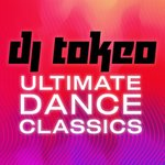 Ultimate Dance Classics