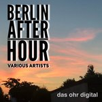 Berlin After Hour