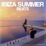 Ibiza Summer Beats