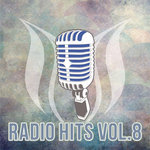 Radio Hits Vol 8