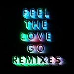 Feel The Love Go