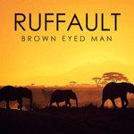 Brown Eyed Man