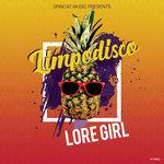Lore Girl