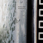 REXILIENT - Bedroom 3 (Front Cover)