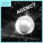Deeper & Deeper (Remixes Part 2)