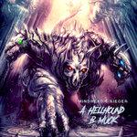 Hellhound/Muck