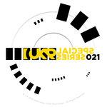 UKR Special Series 021