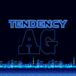 AG - Tendency (Front Cover)