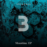 Meantime EP