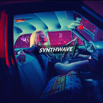 Synthwave & Futuresynth